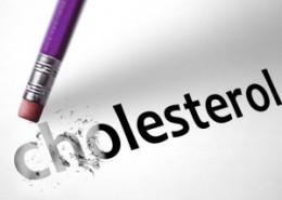 χοληστερίνη-300x217